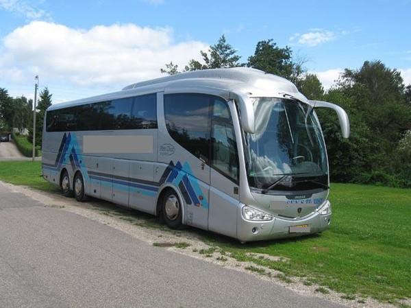 ogloszenia autobusy na sprzedaz
